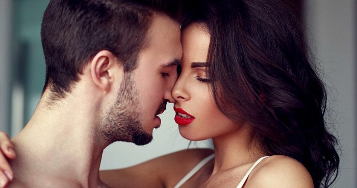 8 Factors Proven By Science That Cause People To Cheat