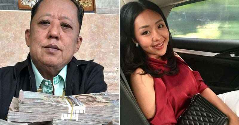 Millionaire dad would pay Rs 2 crore to any man who will marry his virgin daughter