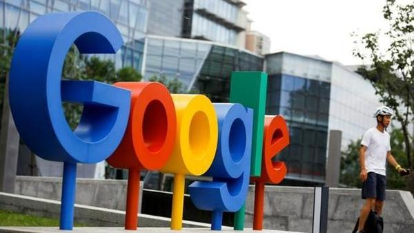 Why it is impossible to run a business without Google and Facebook