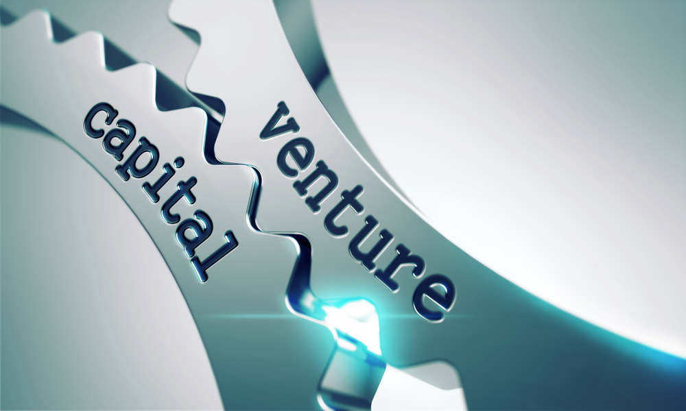 A list of Venture Capital Firms in Delhi and NCR Region