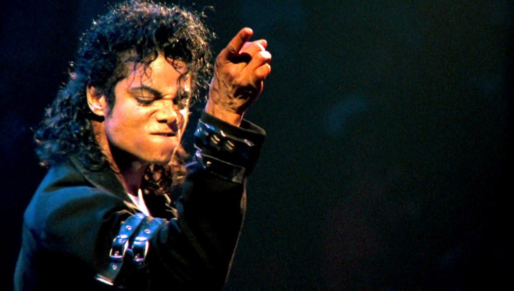 Radio Stations Around The World Are Banning Michael Jackson's Music