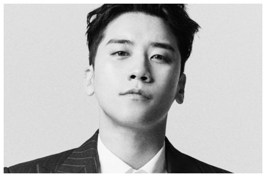 Big Bang Singer Seungri Charged With Supplying Prostitutes, Quits K-Pop Industry