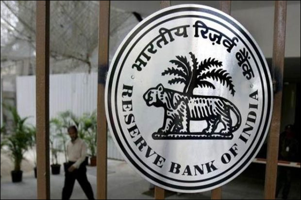 "RBI Had Objections To Notes Ban, Agreed In ""Public Interest"", Reveals RTI"
