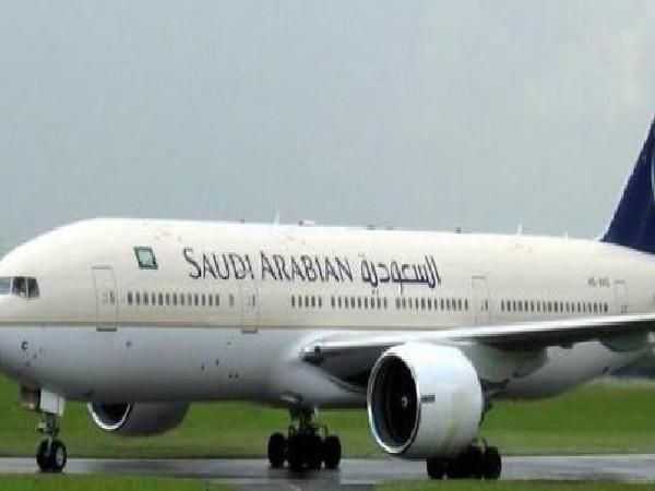 Baby Not On Board: Plane forced to turn back after mother forgets her newborn at airport