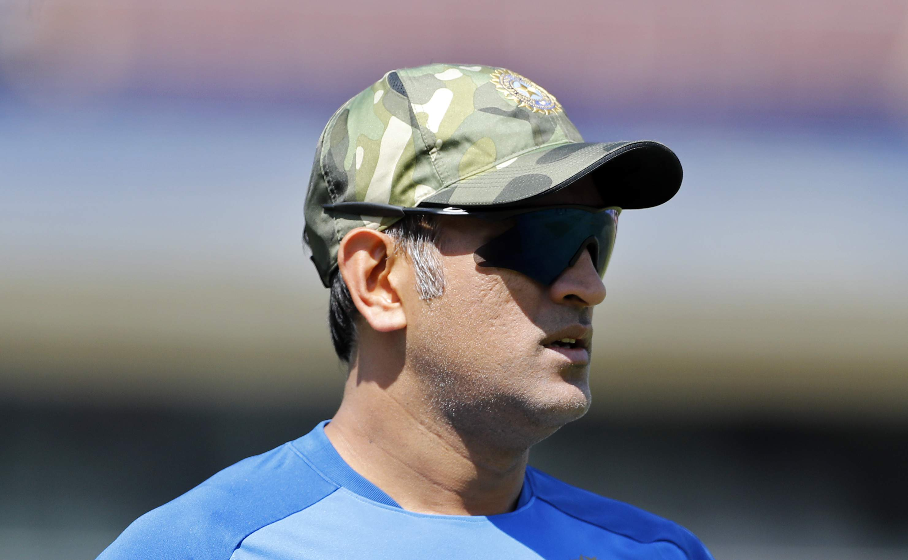 Match-fixing a bigger crime than murder, says Dhoni