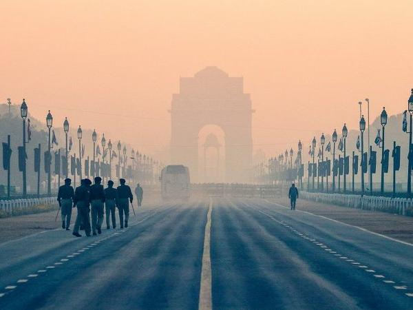 Indian cities among world's most 'unliveable' in Mercer Quality of Living Survey 2019