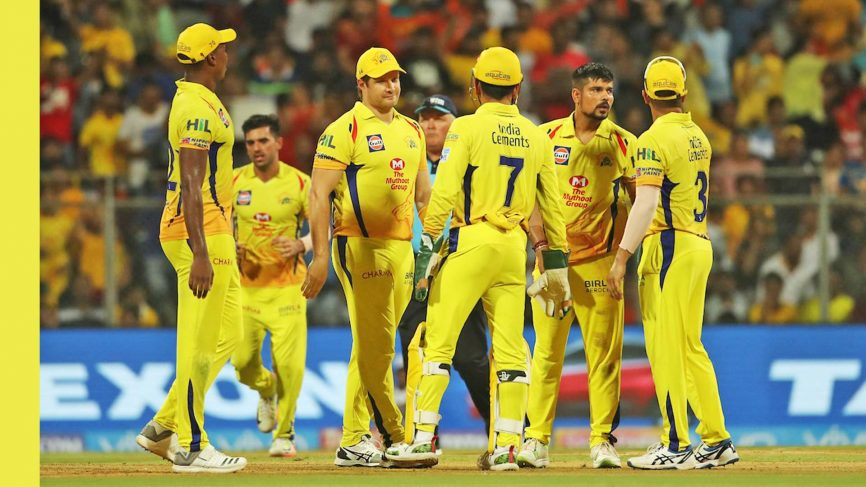 After the annual rearranging of players, here's a look at how every IPL team might finish this season