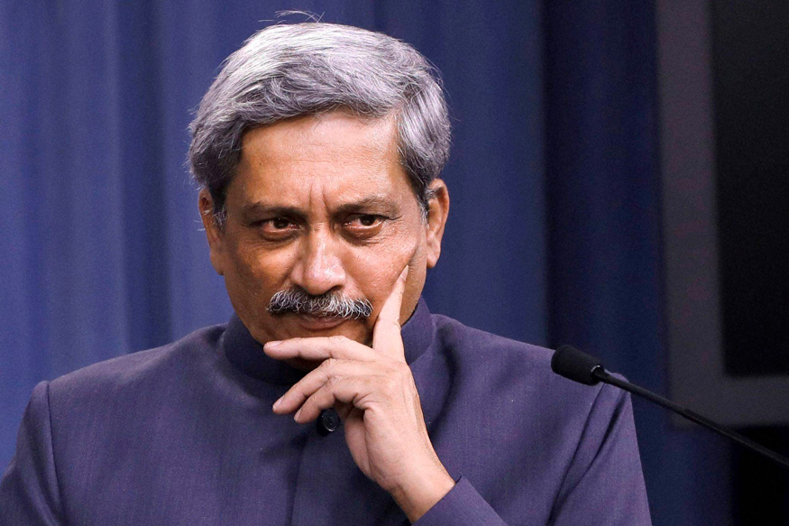 Remembering Manohar Parrikar: The Reluctant Politician Who Was the Bridge Between RSS and the Church