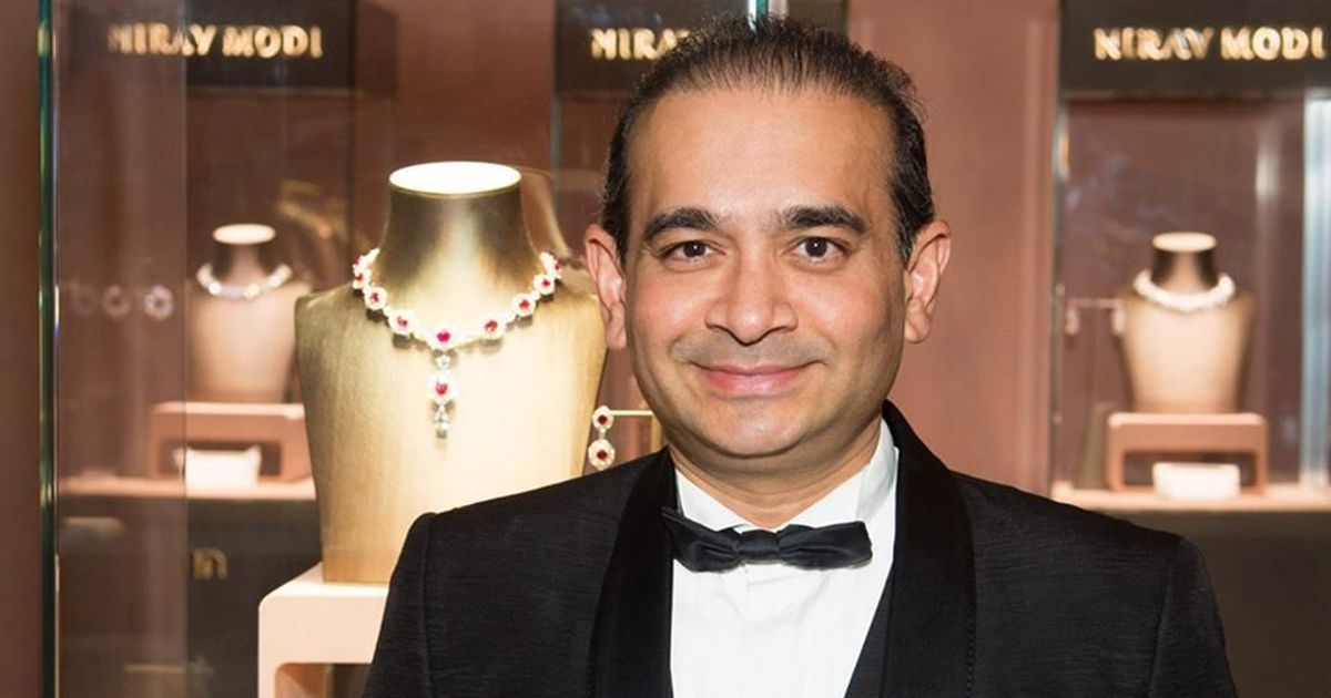 A la Nirav Modi: Where tycoons can go shopping for a new passport