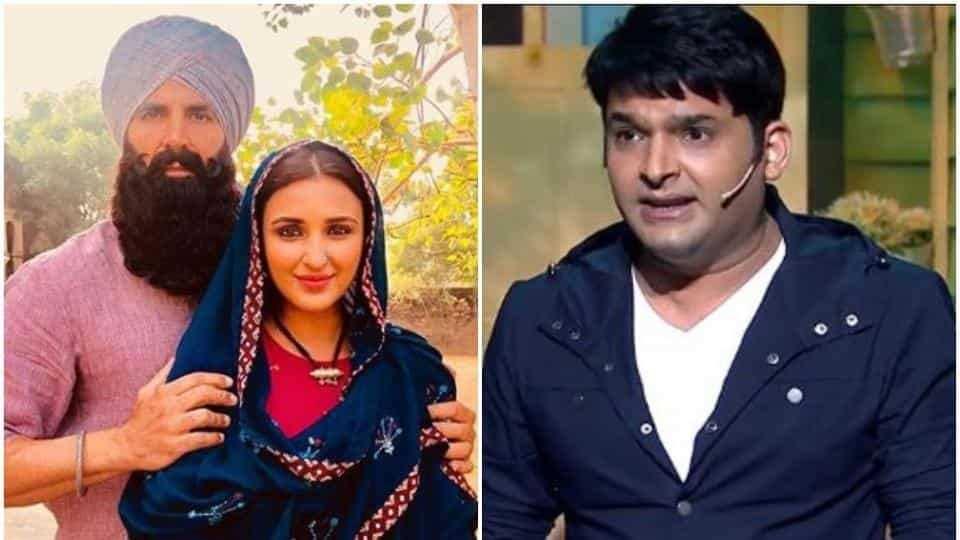 Parineeti Chopra reveals she owes Kesari's Akshay Kumar money, the gifts she received from Nick at Priyanka's wedding