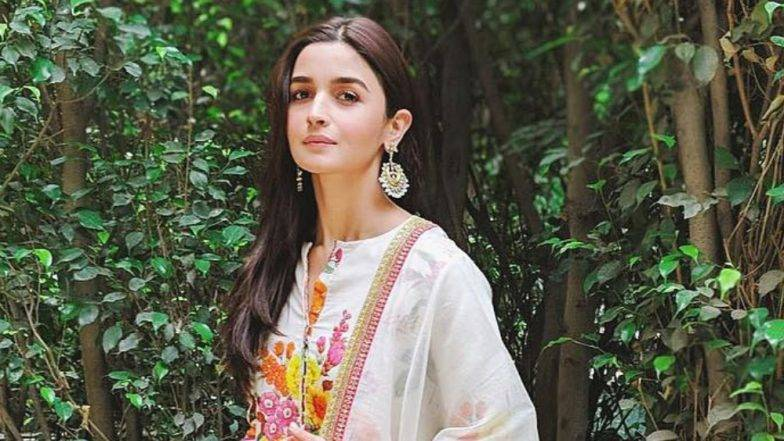 Alia Bhatt gifts houses to her driver and personal help, here's how much they cost