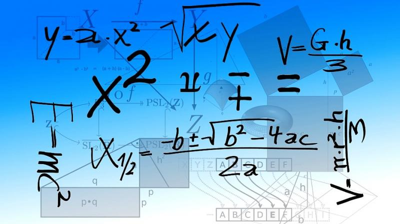 What triggers mathematics anxiety?