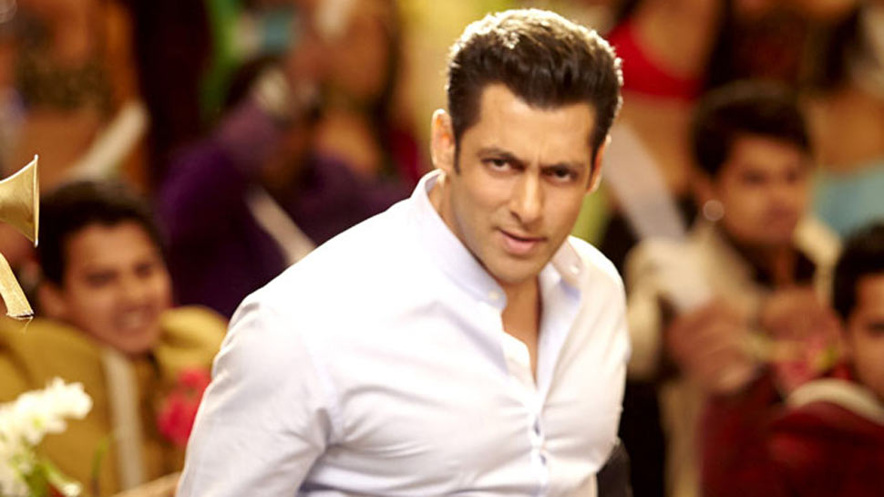 Will only produce clean content for web, says Salman Khan