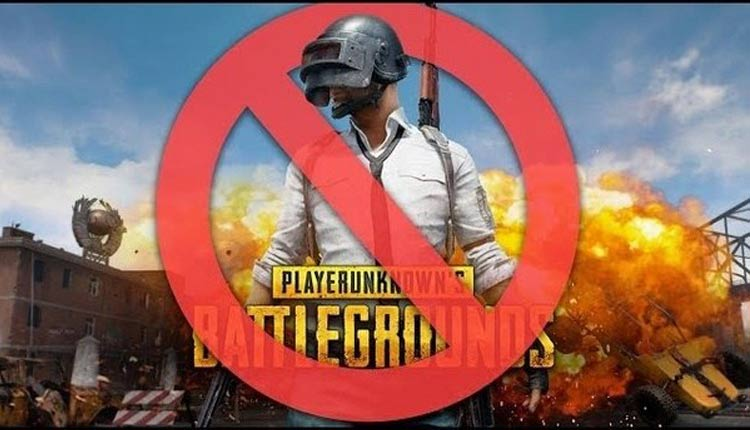 PUBG Says Sorry After Indian Users Shut Out Of Game