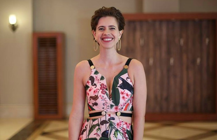 Kalki Koechlin Opens Up About Her Struggles In Personal And Professional Life