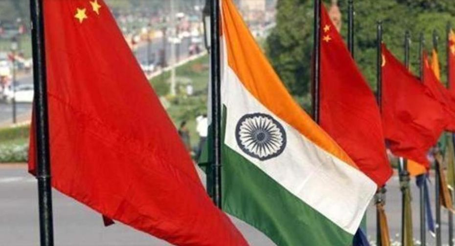 China destroys thousands of maps showing Arunachal as part of India: Report