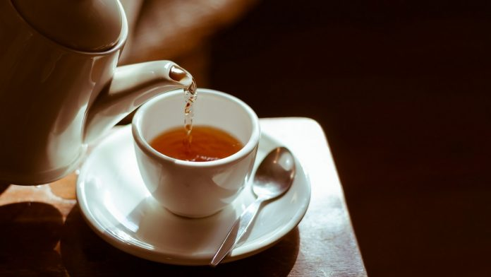 Drinking very hot tea or coffee daily can increase risk of cancer by 90%, says large study