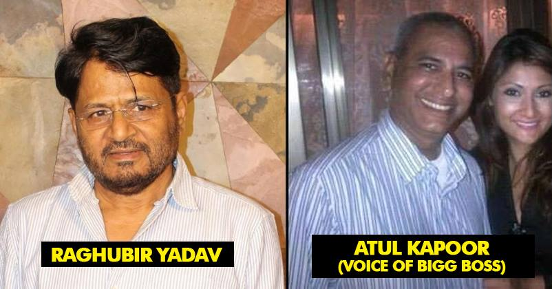 6 Most Popular Voice-Over Artists in India