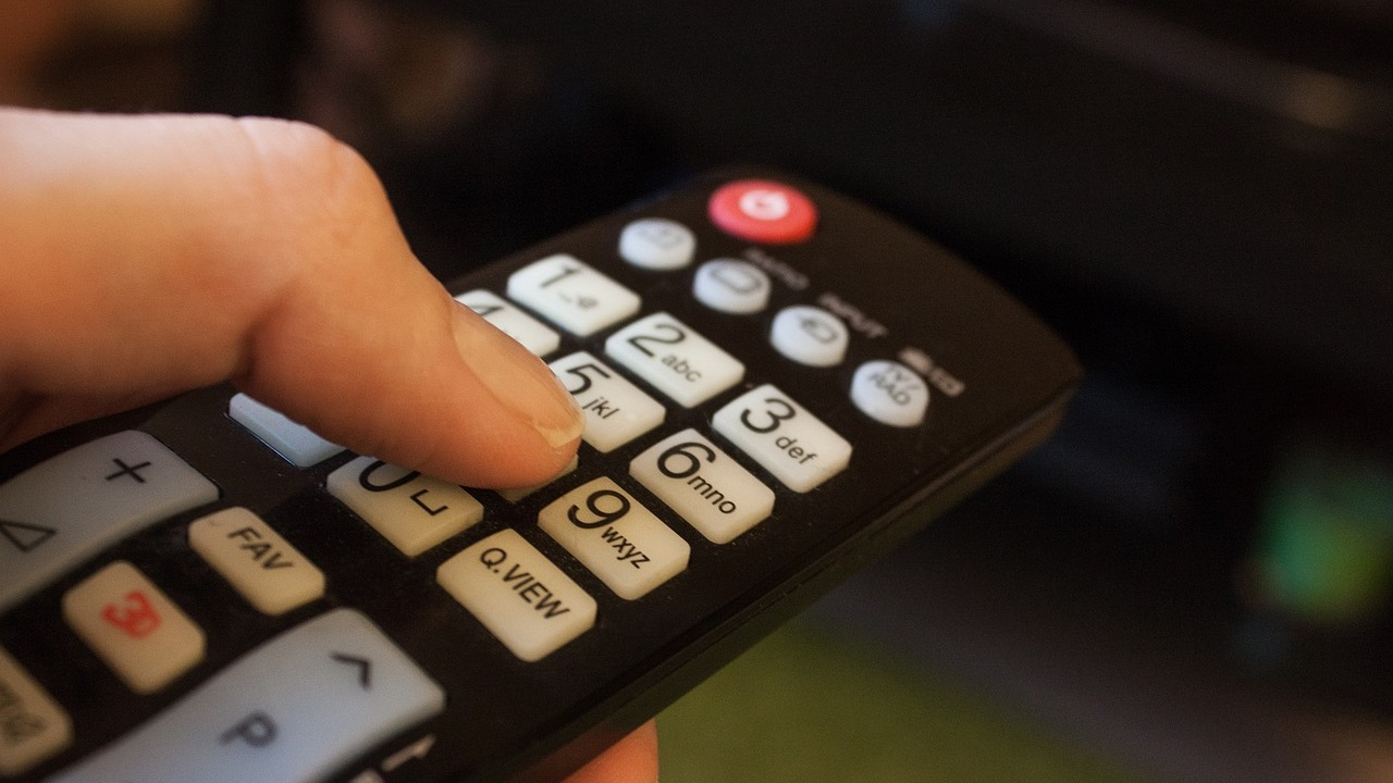 Soon, you may no more need to buy a Set Top Box while changing your DTH connection