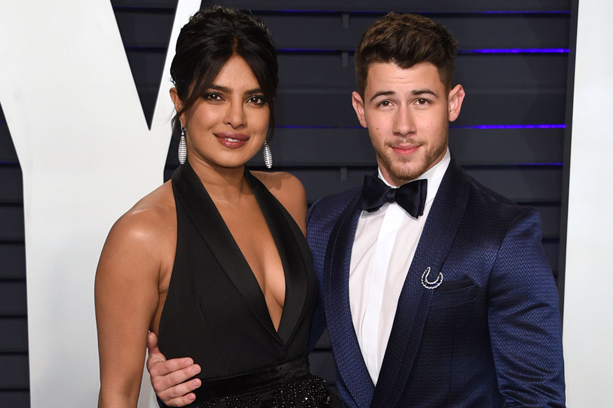 Priyanka Chopra and Nick Jonas Are Heading for a Divorce?