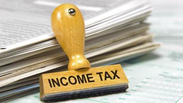 From income tax to GST, seven changes from April 1