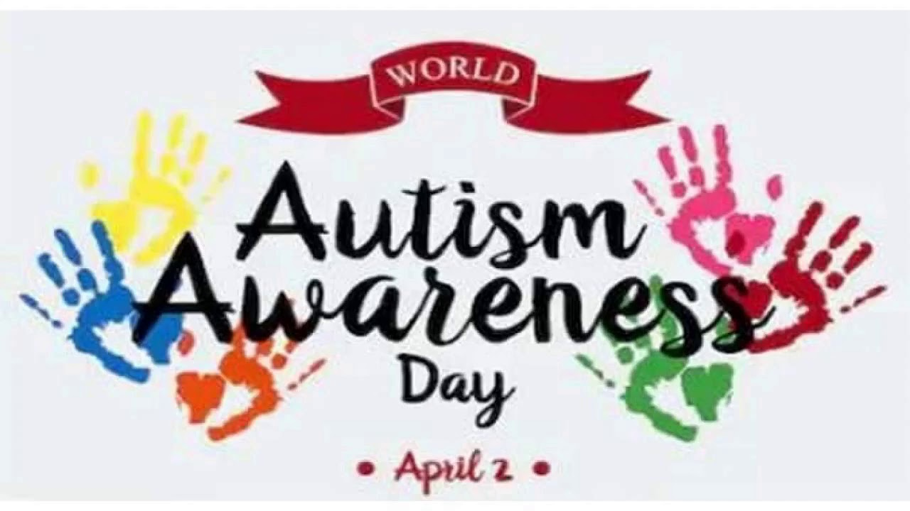 World Autism Awareness Day 2019: Significance, history and theme
