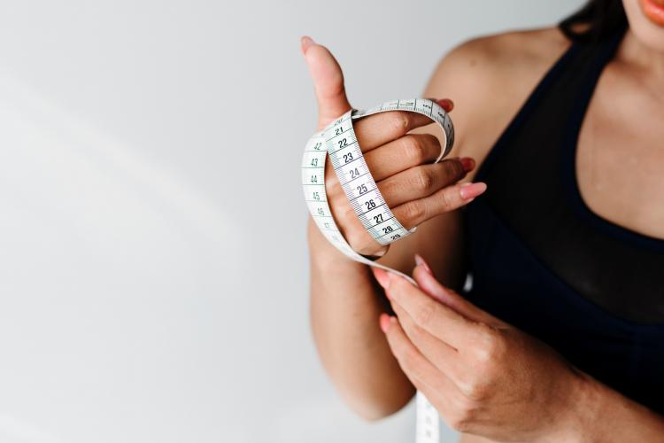 Lose Body Fat Fast: 7 things to keep in mind about your diet