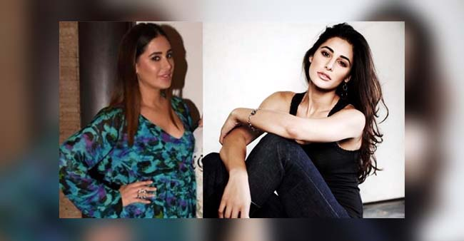 Nargis Fakhri loses 9 kgs, shares her journey to becoming the 'best version' of herself