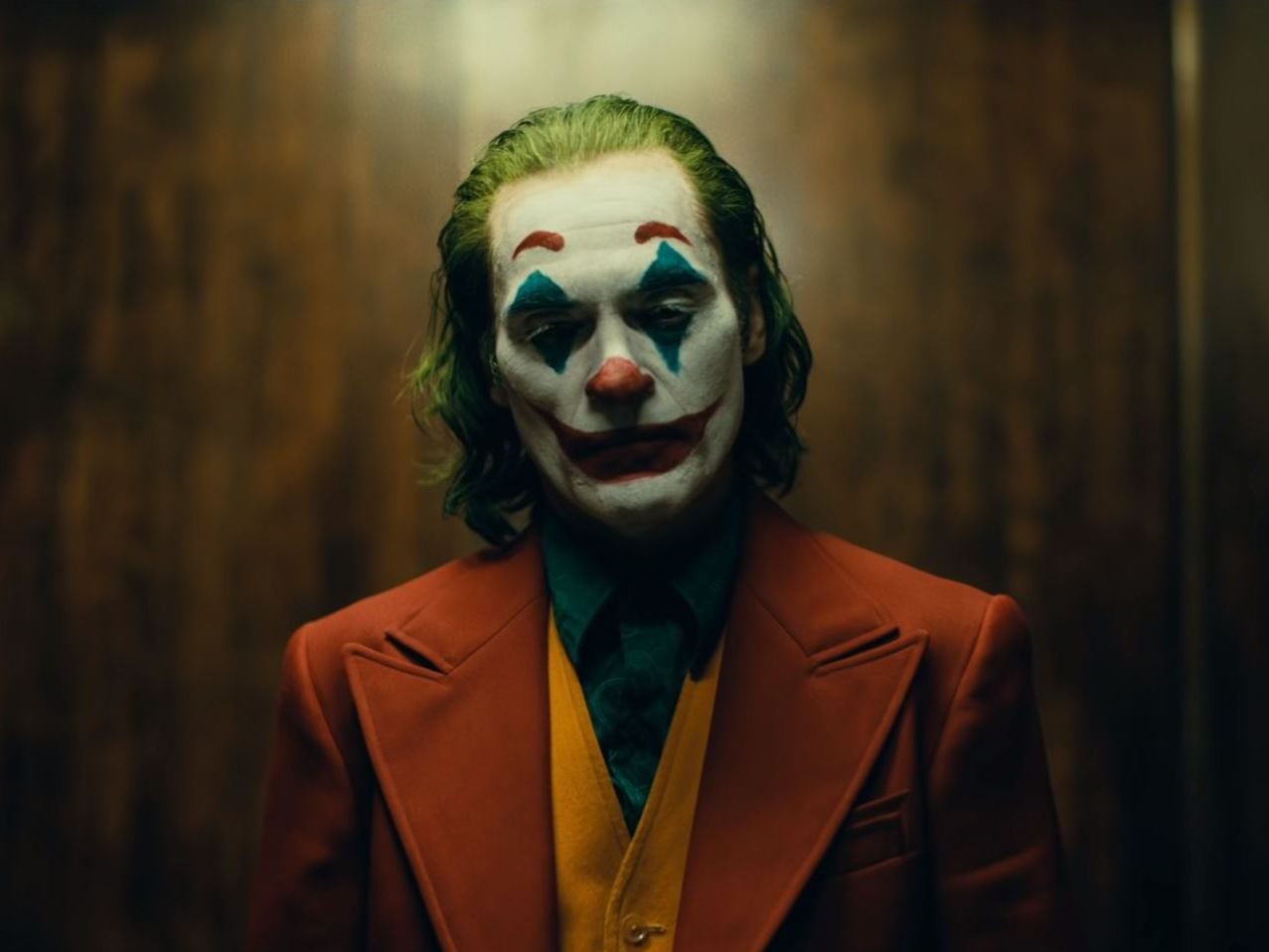 Joker Trailer: Joaquin Phoenix As Joker Will Leave You Asking For More