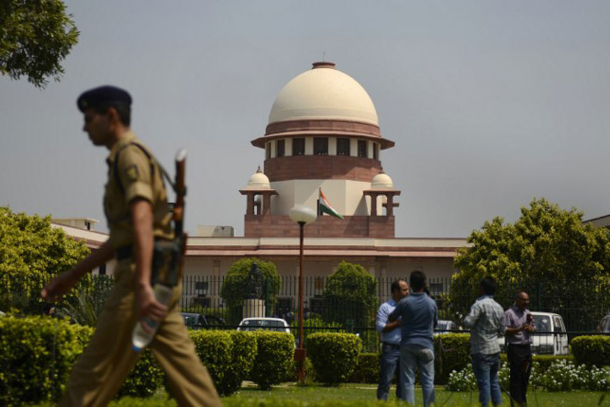 Supreme Court clears path for pension to rise manifold for employees in all firms