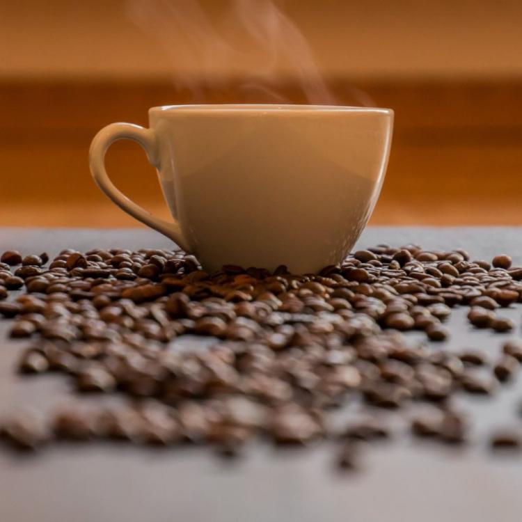 12 ways coffee addiction can harm your health