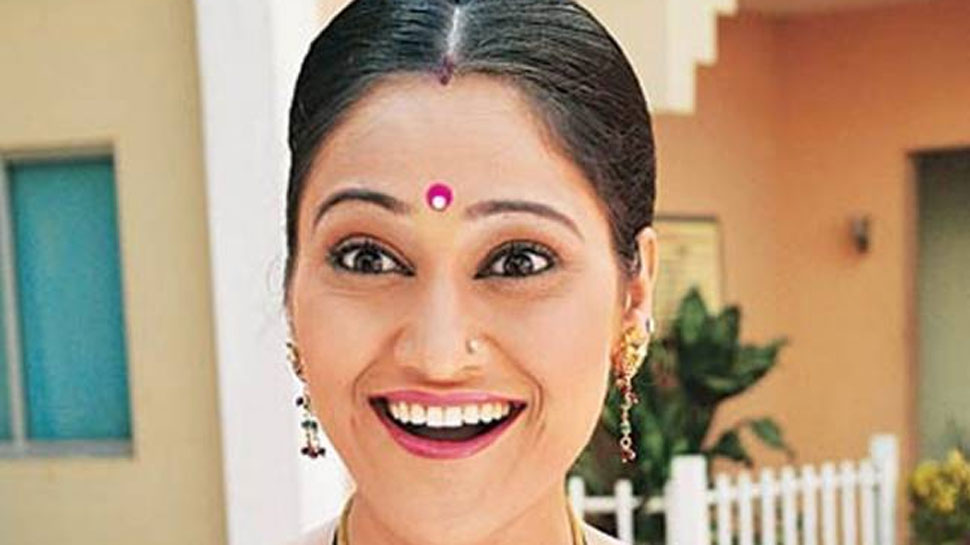 Dayaben aka Disha Vakani to get replaced on