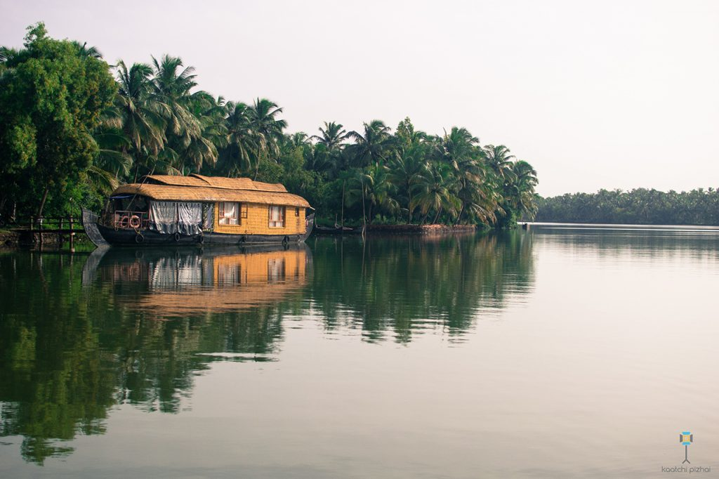 5 Amazing Offbeat Destinations of Kerala