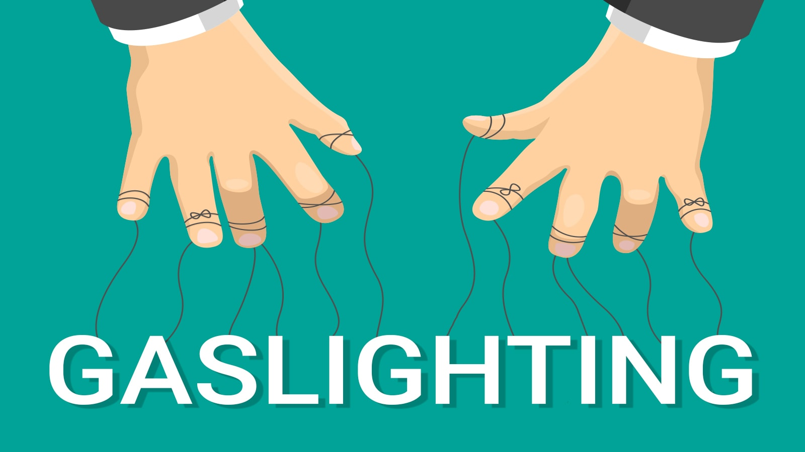 10 Warning Signs Of Gaslighting To Never Ignore