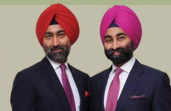"""Will Send You To Jail,"" Ranbaxy Singh Brothers Told By Court: 10 Points"