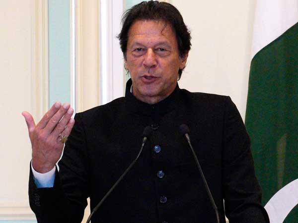 Will Not Accept Abrogation of Article 370 in Kashmir Under Any Circumstances, Says Pakistan