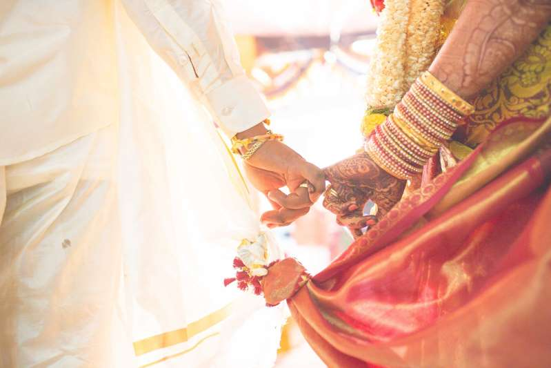 Spurt in cases of marriage fraud behind govt's push for NRI bill