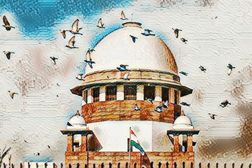 Supreme Court Orders Status Quo on SC/ST Reservation in Promotion for Govt Jobs Across States