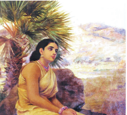 Ecology Of Mata Sita