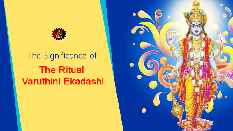Varuthini Ekadashi: Significance of Krishna Paksha and How Devotess Observe the Holy Day