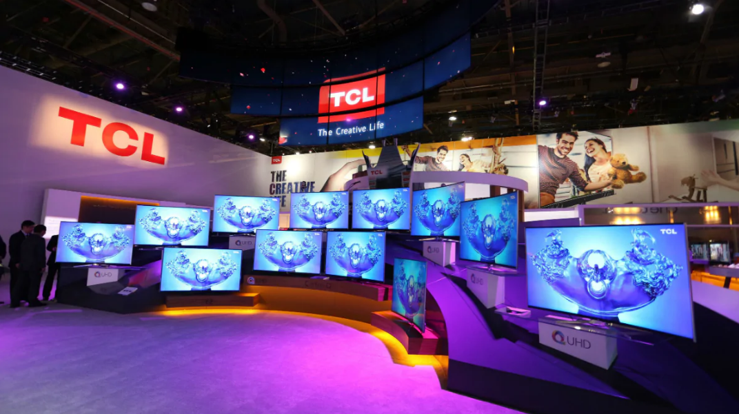 TCL Launches New Android Smart TVs, Sound Bar, and Smart Home Appliances in India: Check Price, Features