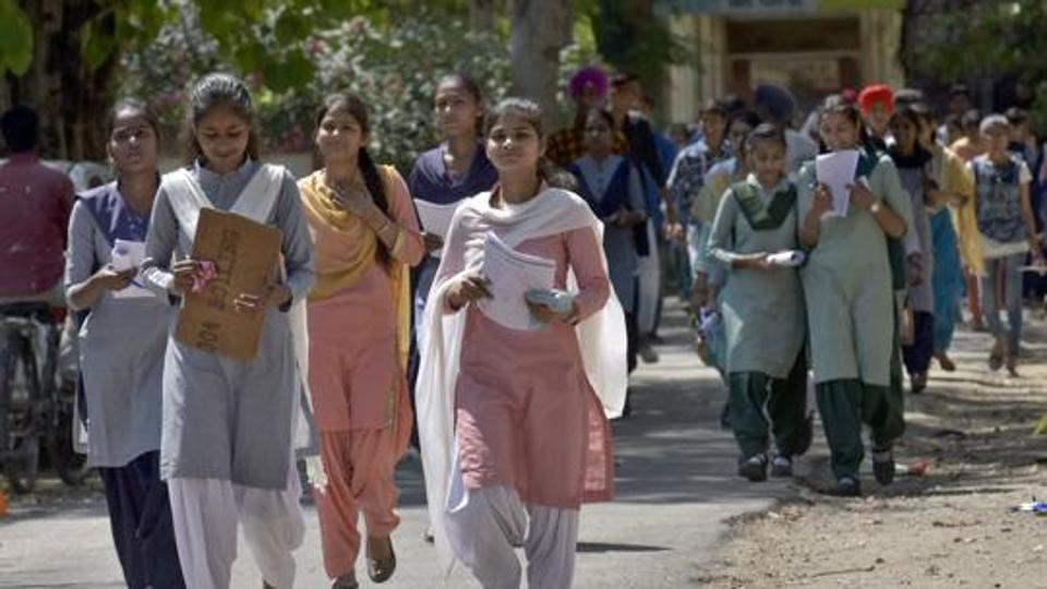 UP Board results shocker: 165 schools achieve zero results due to anti- copying measures