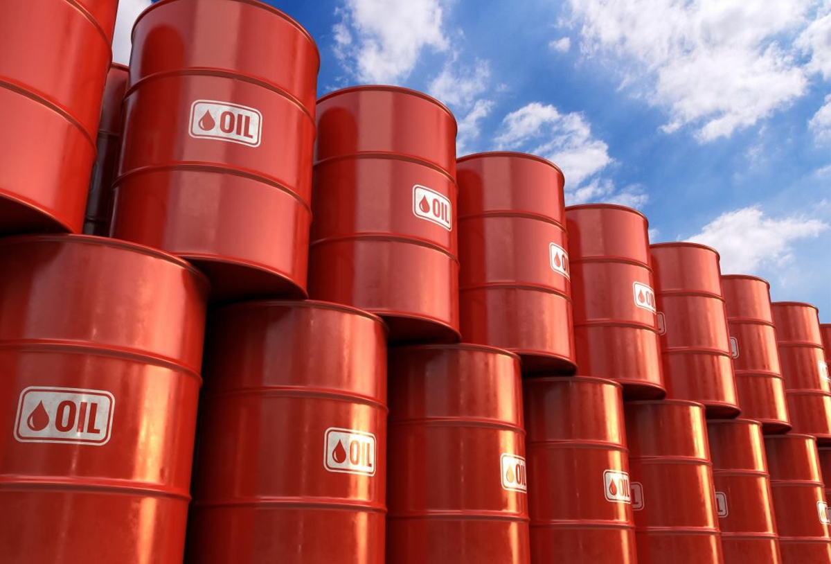 What oil at $100 a barrel would mean for the world economy