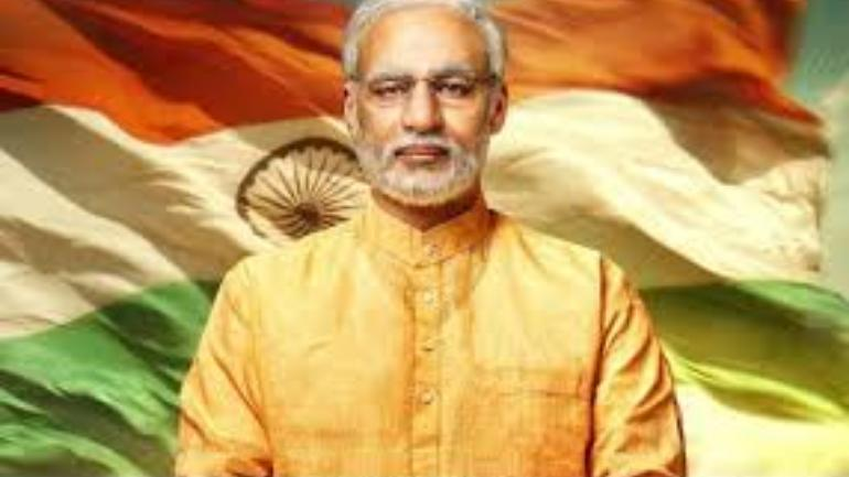 PM Narendra Modi biopic to release on May 24, day after Lok Sabha poll results
