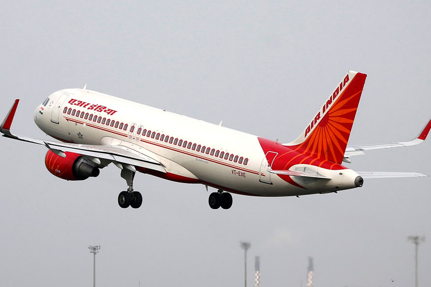 Air India Asks Staff to Vacate Posh South Delhi Flats, Airline Sell-off Plan On