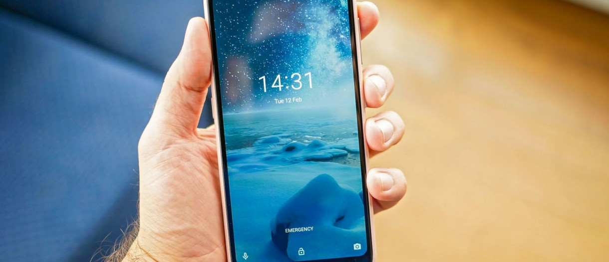 HMD brings the Nokia 4.2 to the US market for less than $200