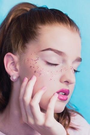 Need Flawless, Glowing Skin? Use A