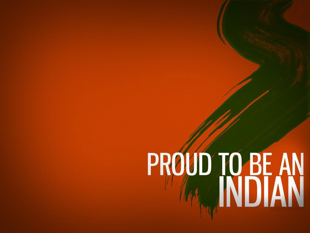 20 People Who Will Make You Feel Proud Of Being An Indian