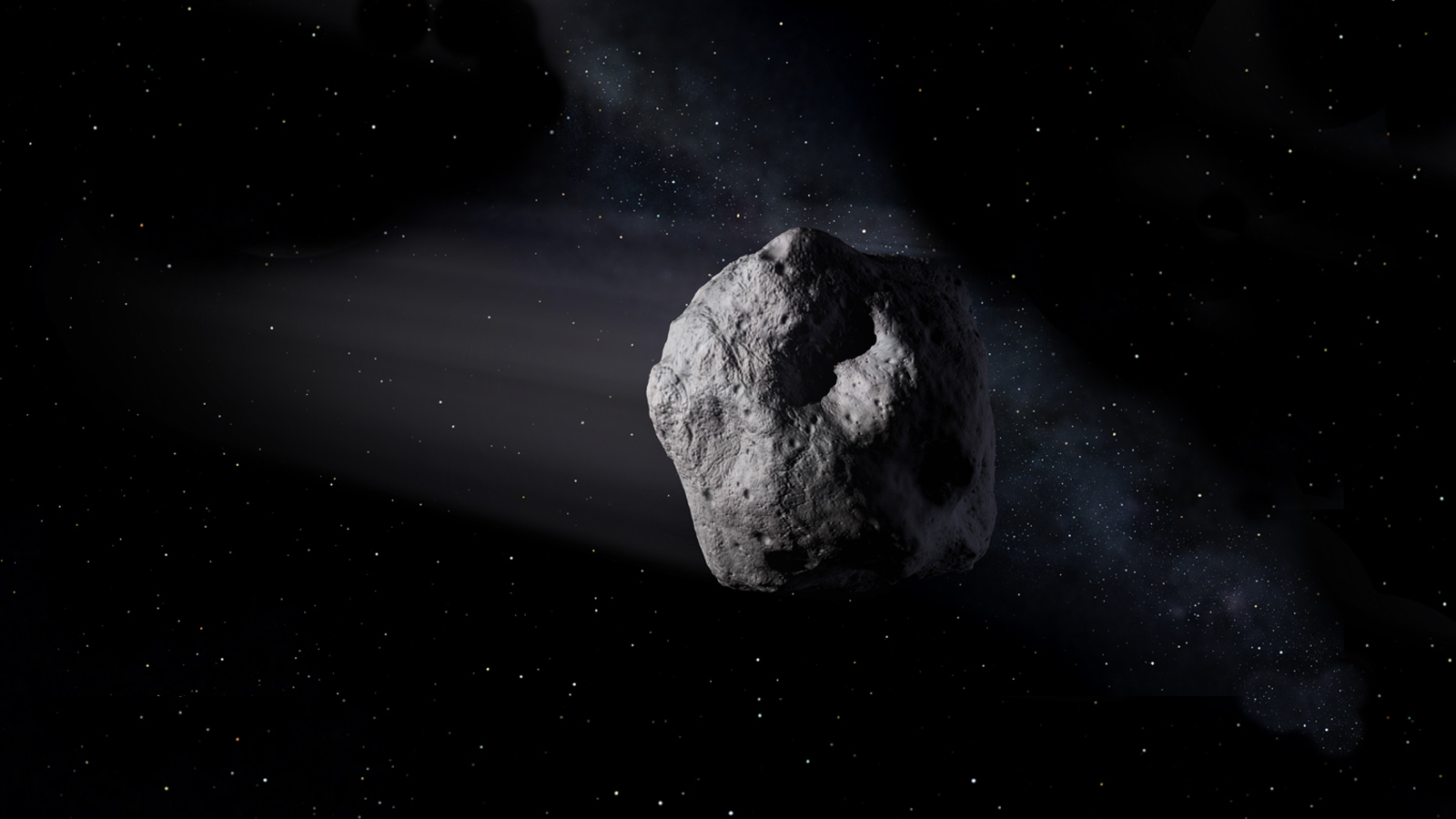 Asteroid Apophis will flyby Earth on April 13, 2029: Here's why NASA is already preparing for it