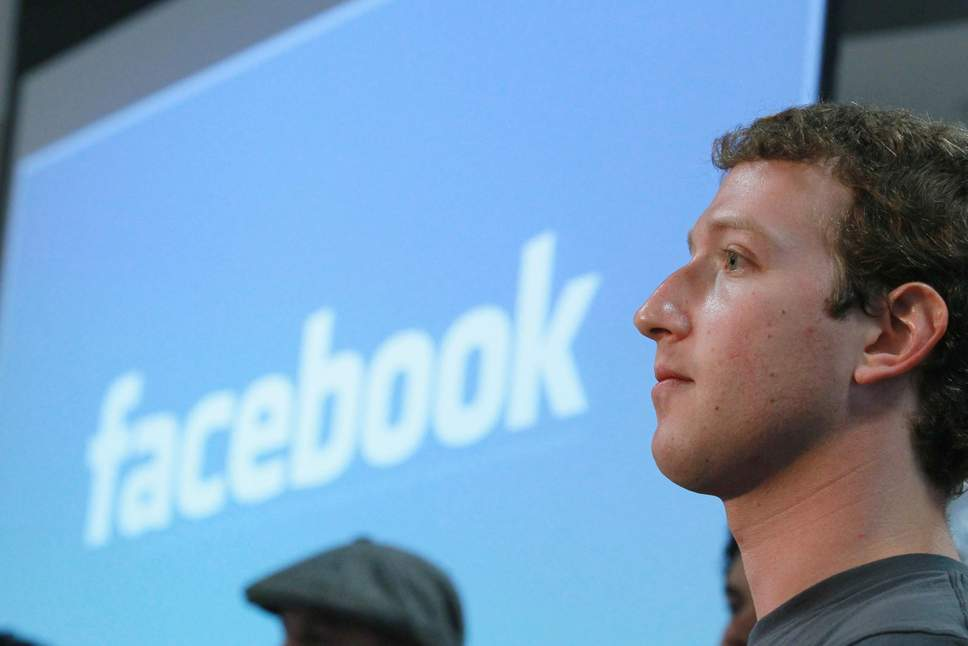 WHEN DID FACEBOOK START? THE STORY BEHIND A COMPANY THAT TOOK OVER THE WORLD